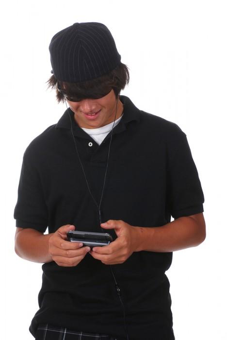 bigstock-Texting-Teen-3553189