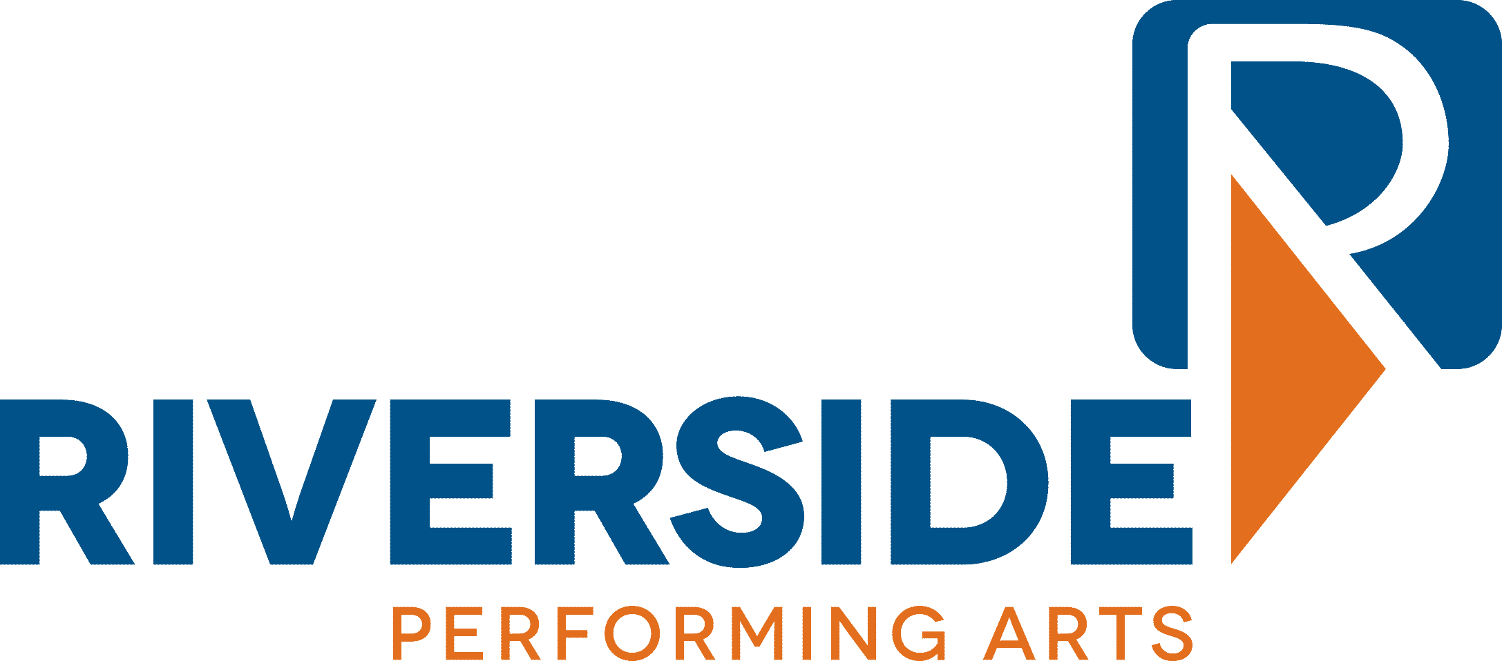 Riverside Performing Arts