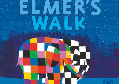 Elmers Walk